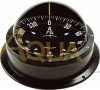 MARINE COMPASS CHE-0073 Flush mount