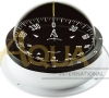 MARINE COMPASS CHE-0074 Flush mount