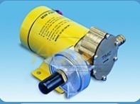 Electric Gear Pump TMC-6010101