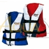 Sport plus Buoyancy aid CE 50N 20311