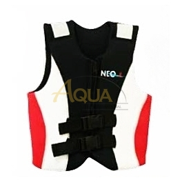Neo Buoyancy Aids 50N, CE ISO 12402-5 71068