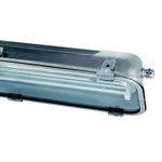 RINO- UNIVERSAL stainless steel - glass IP66