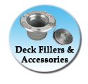 Deck fillers and accessories