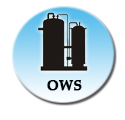 OWS - Oily Water Seperator