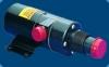 Macerator Pump TMC-06205