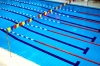 Swimming Pool Lane Lines